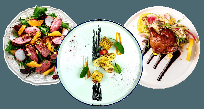 Kurs kulinarii dlya domokhozayek