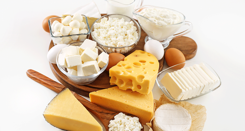 "Кулинарный мастер-класс ""Say cheese: Craft edition"""