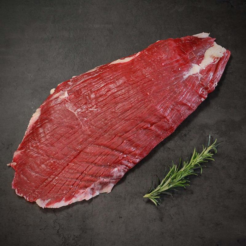 kak prigotovit flank stejk flank steak