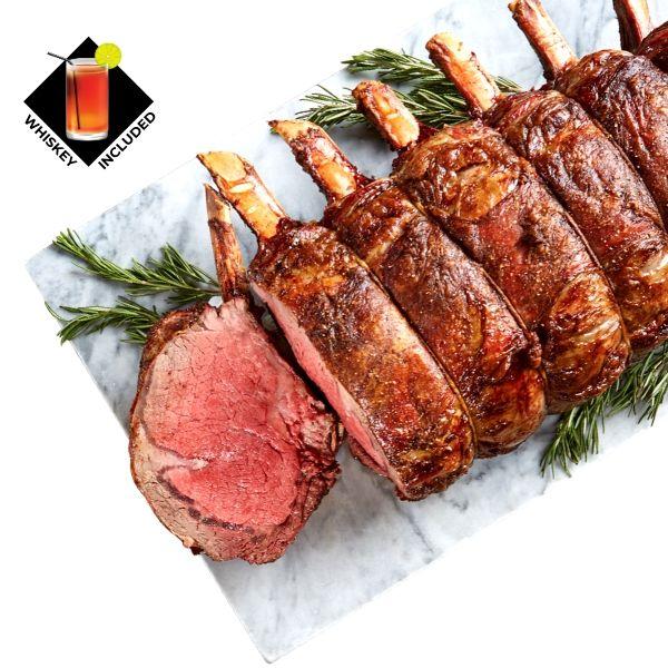 Курсы для новичков по приготовлению мяса