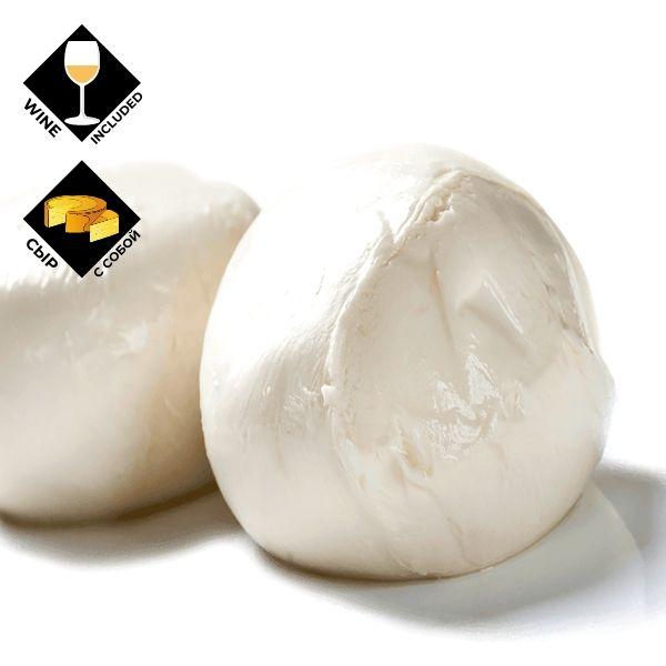 Научится варить сыр курсы сыроварения