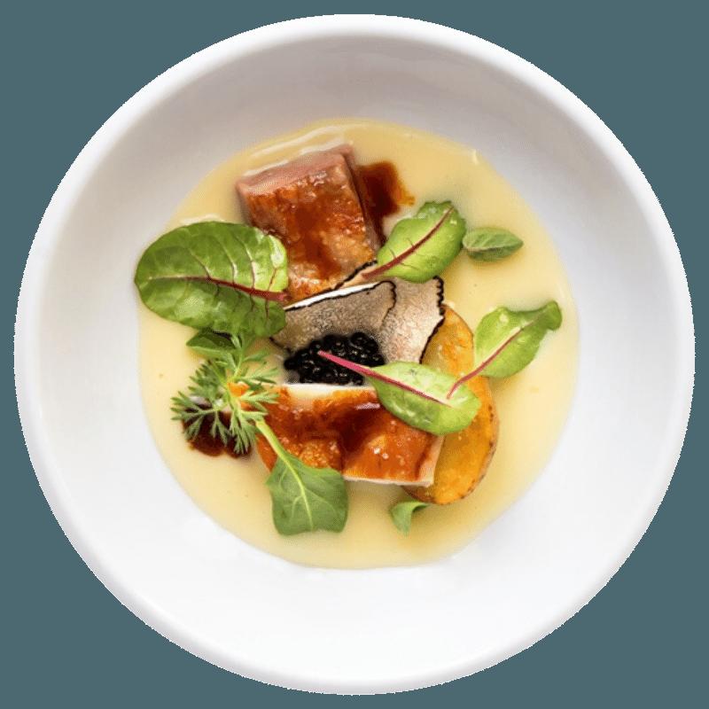 Кулинарные курсы поваров Киев