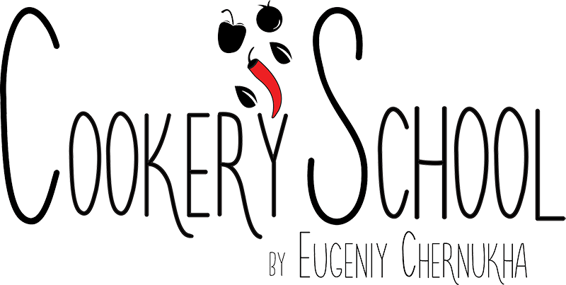 cookeryschool-logo