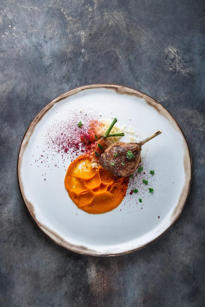 Кулинарный школы Киева