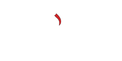 cookeryschool