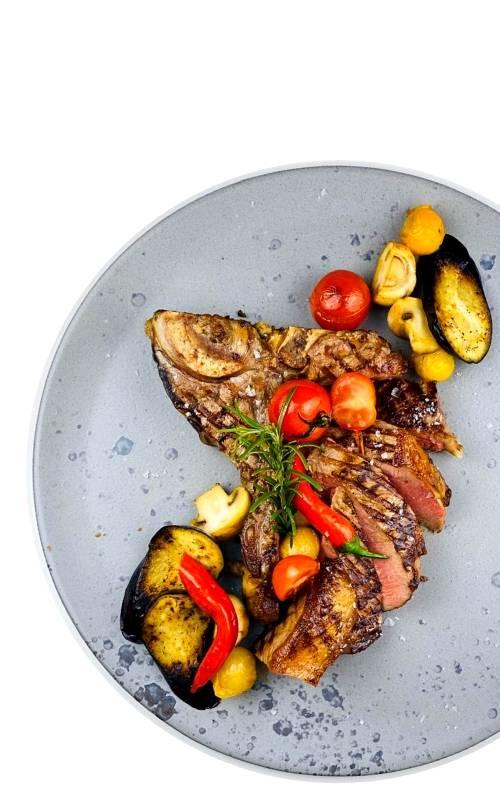 Кулинарные курсы для начинающих