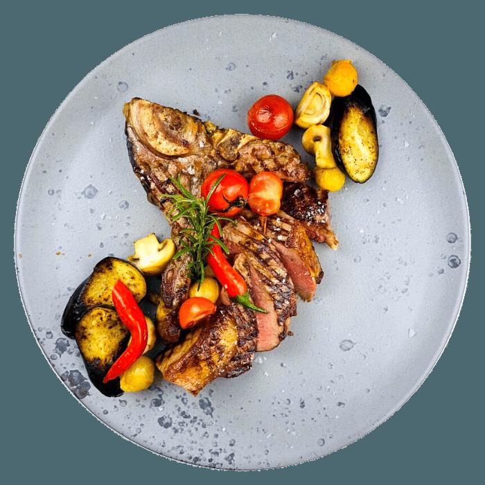 Кулинарные школы Киева