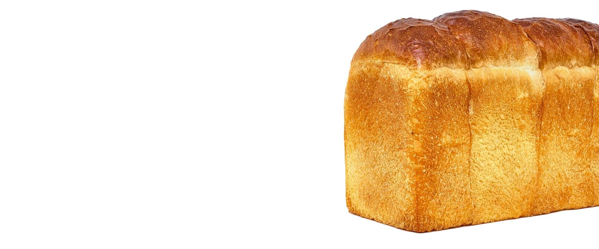 Курс по выпечке хлеба