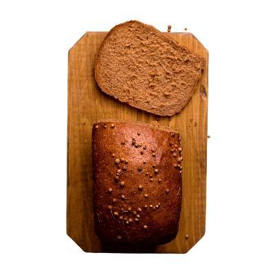 Курсы по выпечке хлеба Украина