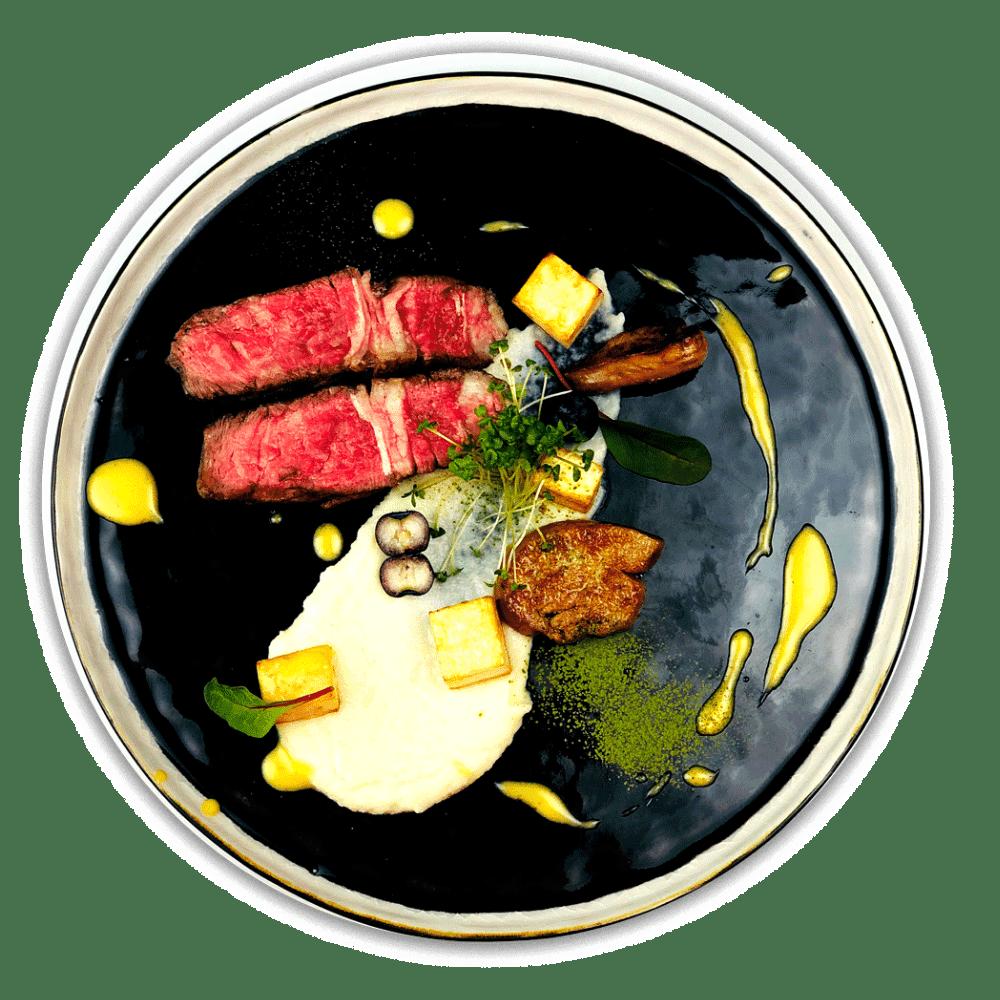 Как правильно мариновать мясо