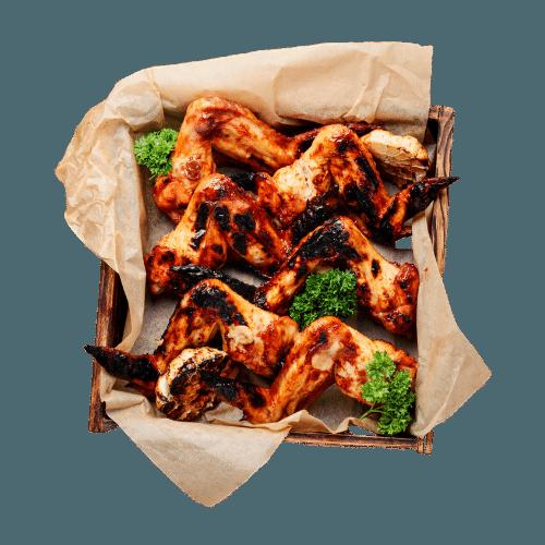 Мастер-класс по мексиканской кухни Киев