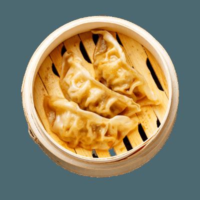 Научится готовить Паназиатскую кухню Киев