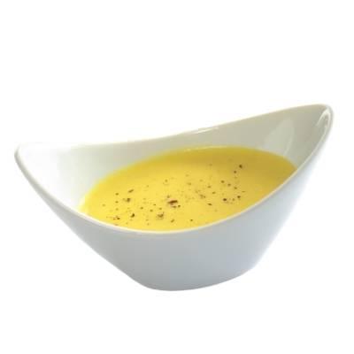 рецепт голландского соуса