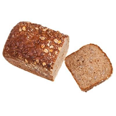Курсы по выпечке хлеба Киев