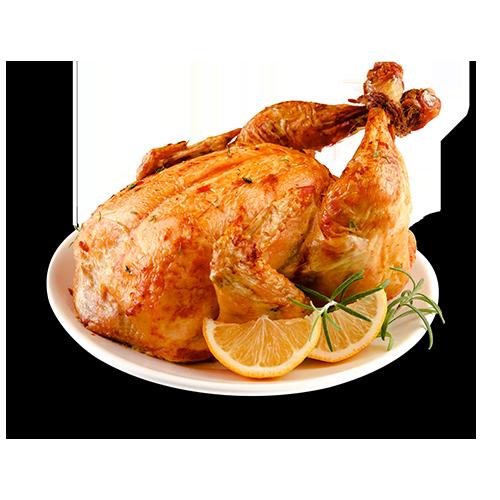 Мастер-классы по мясу и птице Киев