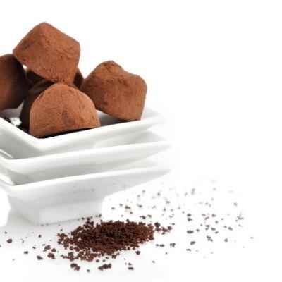 Курсы по шоколадным конфетам киев