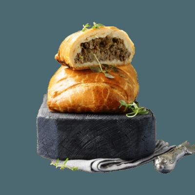 Мастер-класс по блюдам известных шеф-поваров