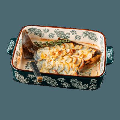 Лучшие блюда известных шеф-поваров
