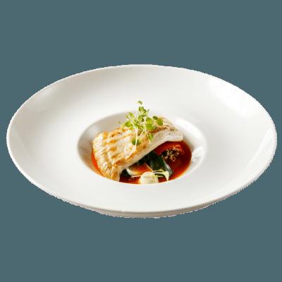 Лучшие блюда французской кухни рецепты