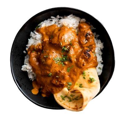 Курсы азиатской кухни Киев