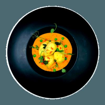 обучение кулинарии Киев