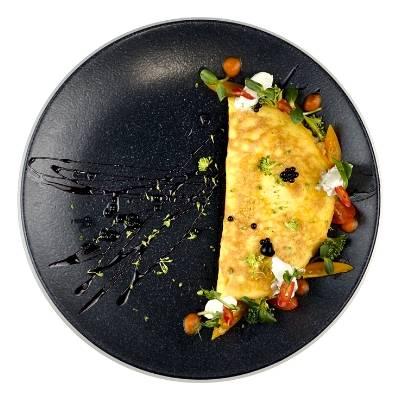 Научится готовить завтраки Киев