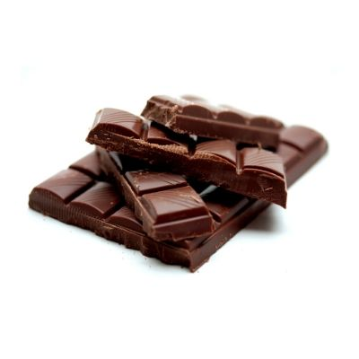 Научится готовить шоколадные конфеты киев