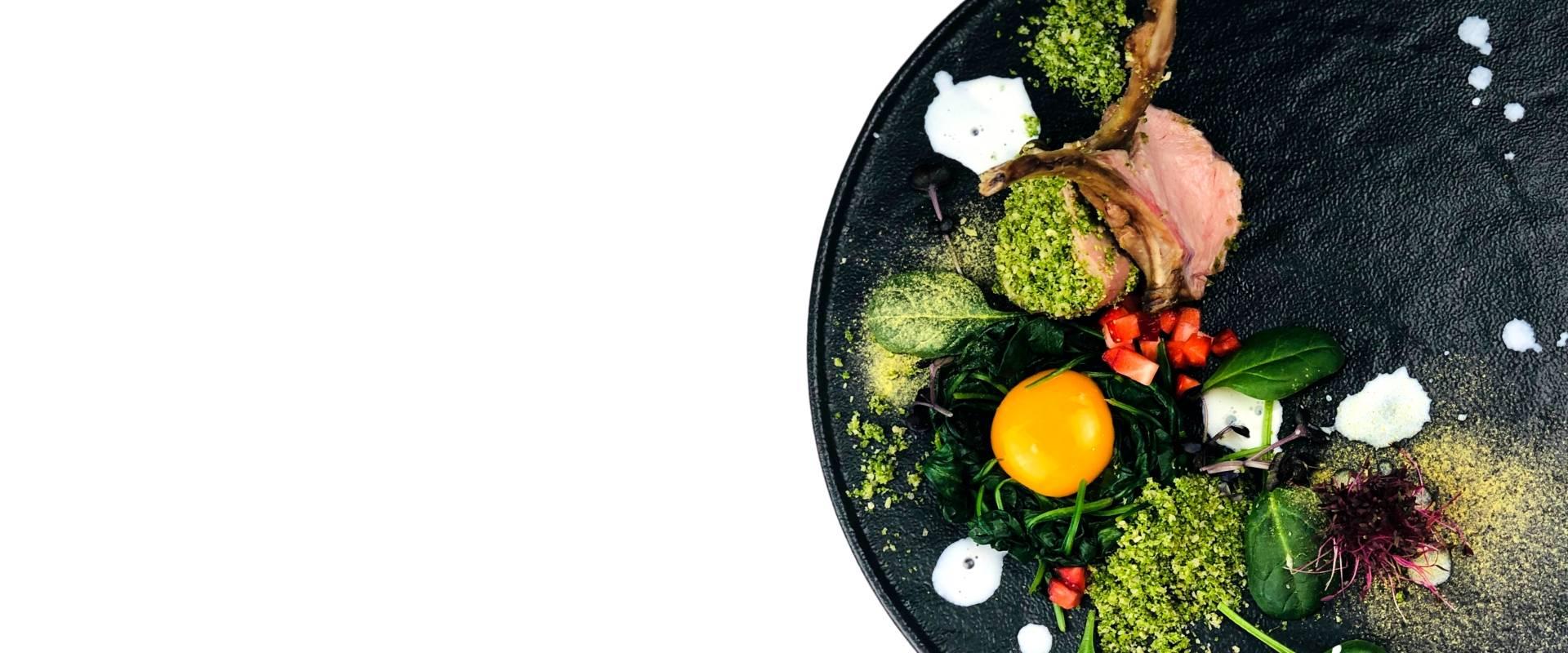 <small><small>кулинарный мастер-класс </small></small> <br>готовим как джейми оливер