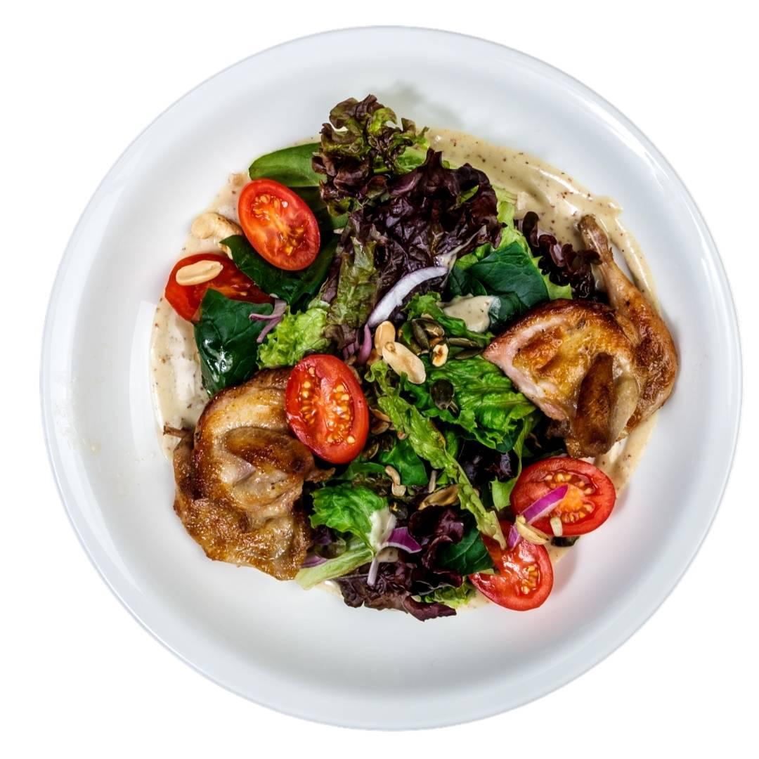 Научится готовить лучшие блюда известных шеф-поваров Киев
