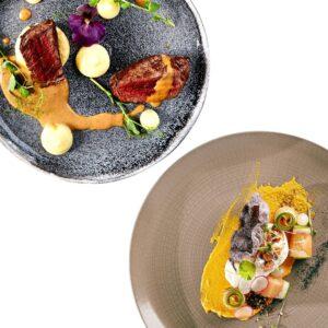 Кулинарный курс для домохозяек онлайн