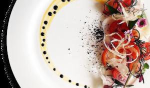 kulinarniy kurs glavnaia 1