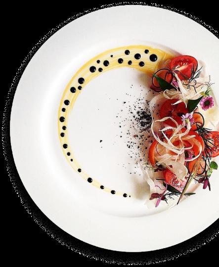 Кулинарный курсы Киев