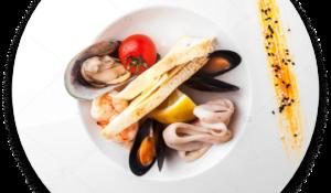kulinarniy kurs glavnaia 3