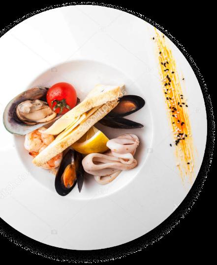 Кулинарные курсы для поваров