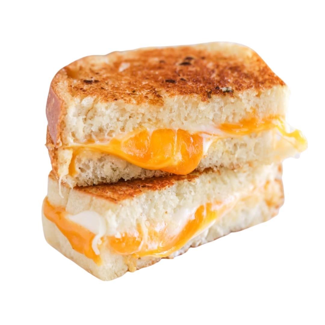 Лучшие рецепты сендвичей