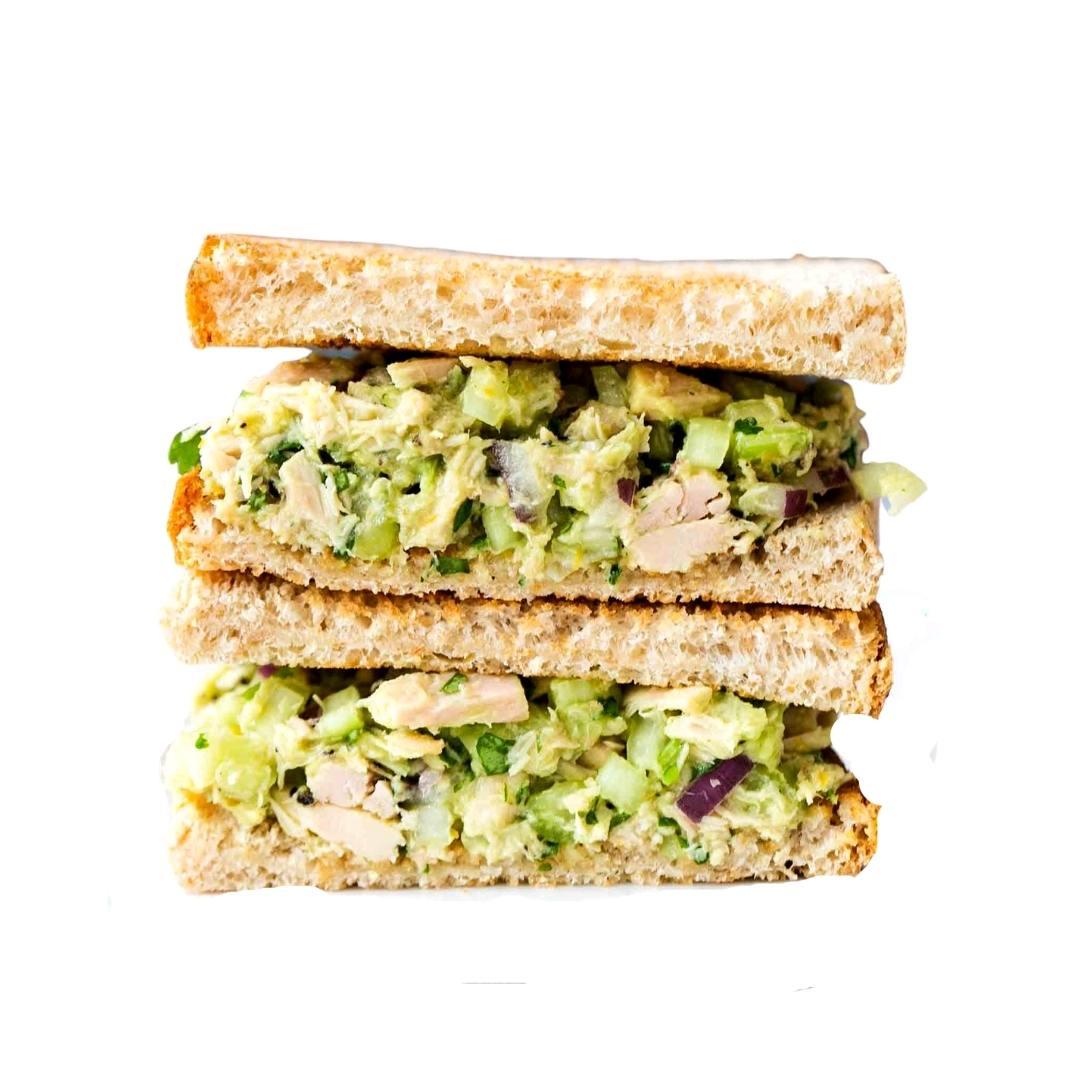 Кулинарный мастер-класс по сендвичам Киев