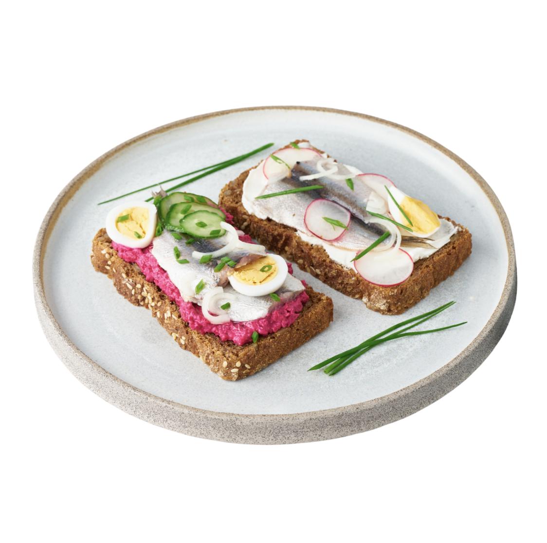 Кулинарные мастер-классы по завтракам Киев