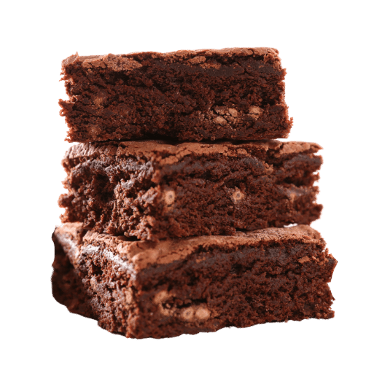 Мастер-класс по десертам в формате онлайн