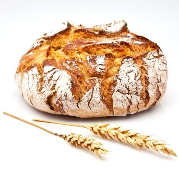 Онлайн мастер-класс по выпечке хлеба