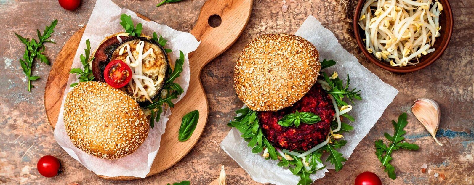 <small><small>майстер-клас </small></small><br> Вегетаріанської кухні