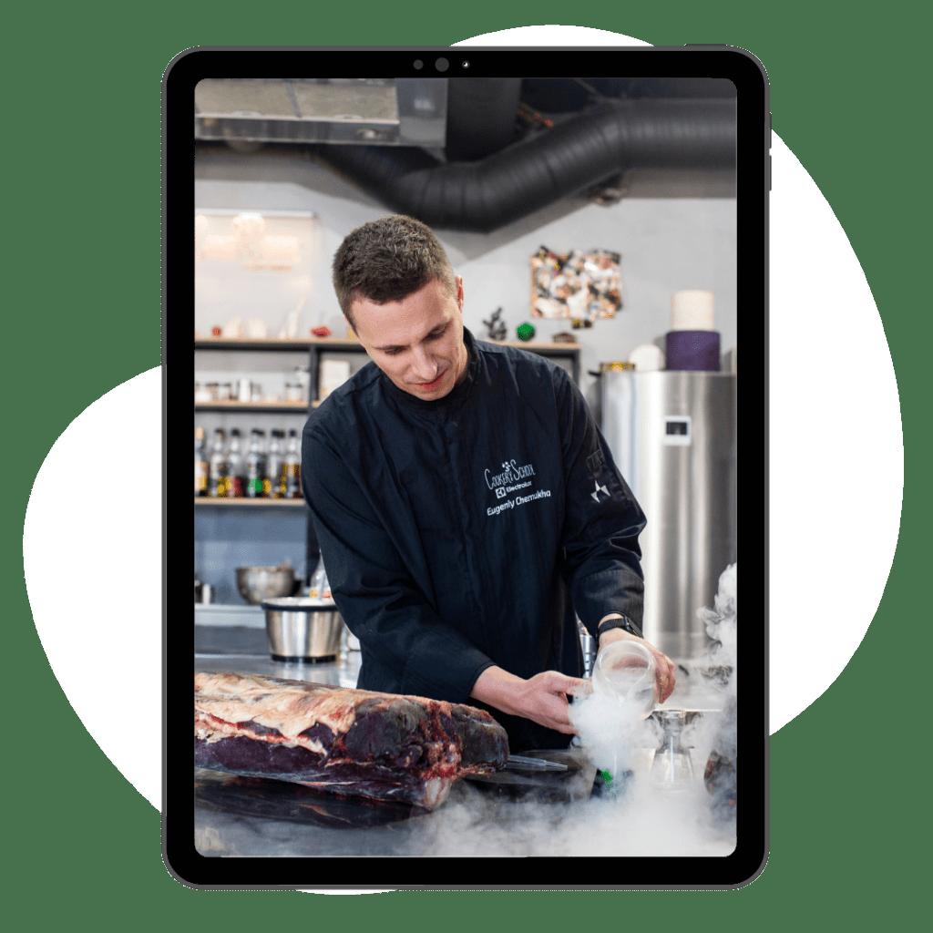kulinarnye kursy onlajn